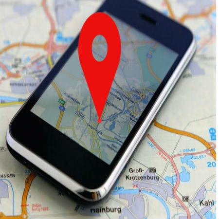 New Ways to Track Phones