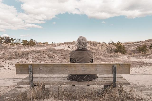 TRACKIMO-FI-81-Year-Old-Woman-Found-Wandering