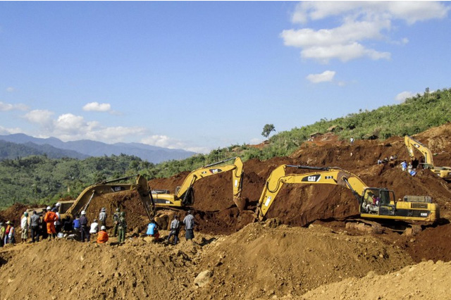 TRACKIMO-FI-At-Least-70-Recorded-Missing-After-Landslide-in-Myanmar