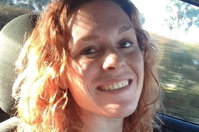 TRACKIMO-FI-Authorities-Perplexed-by-Missing-Florida-Nurse