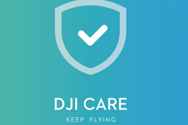 TRACKIMO-FI-Chinese-Technology-Company-DJI-Launches-Care-Program-to-Fix-Crashed-Drones