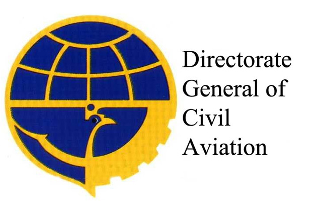 DGCA Drone Guidelines