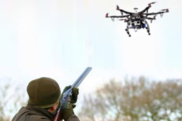 TRACKIMO-FI-Drone-Catches-Father-and-Son-by-Surprise