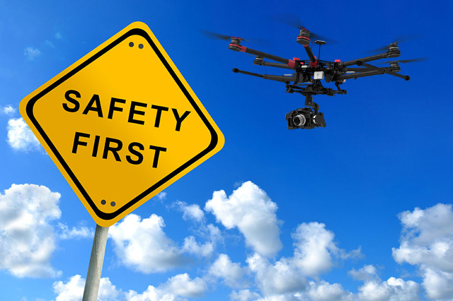 TRACKIMO-FI-Drone-Safety-Concerns-Increasing