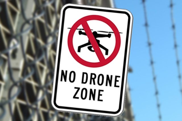 TRACKIMO-FI-Drones-Prohibited-From-Flying-Over-Prison
