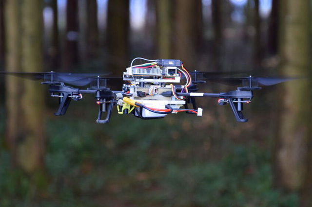 TRACKIMO-FI-Drones-Searching-for-Lost-People-by-Following-Forest-Trails