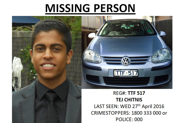 TRACKIMO-FI-Family-of-Lost-Burwood-East-Man-Frantically-Searching