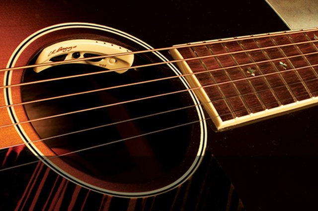guitar theft in shannon harbour remains unsolved trackimo. Black Bedroom Furniture Sets. Home Design Ideas
