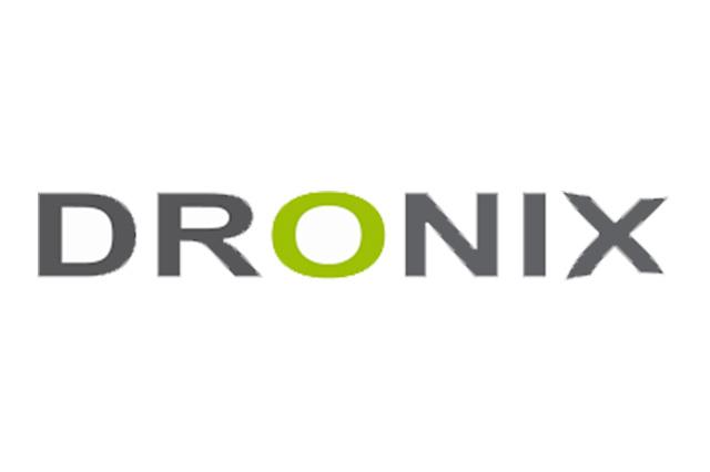 Dronix Company