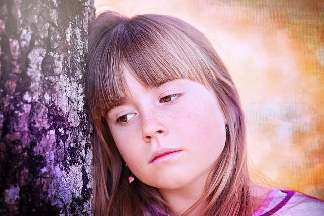 TRACKIMO-FI-Missing-Children