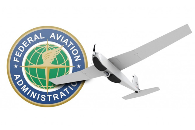 TRACKIMO-FI-New-Drone-Laws-May-Disagree-With-FAA-Rules