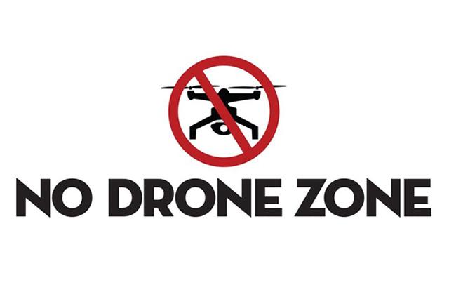 TRACKIMO-FI-Police-Plan-To-Stop-Drones