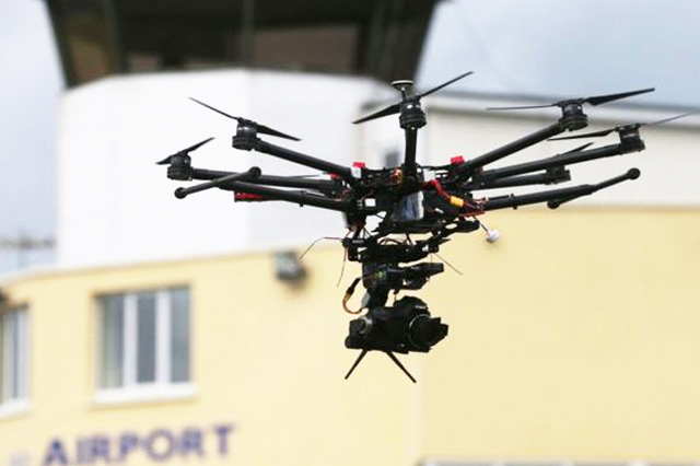 TRACKIMO-FI-Rogue-Drones-in-Airport-Vicinity-To-Be-Disabled