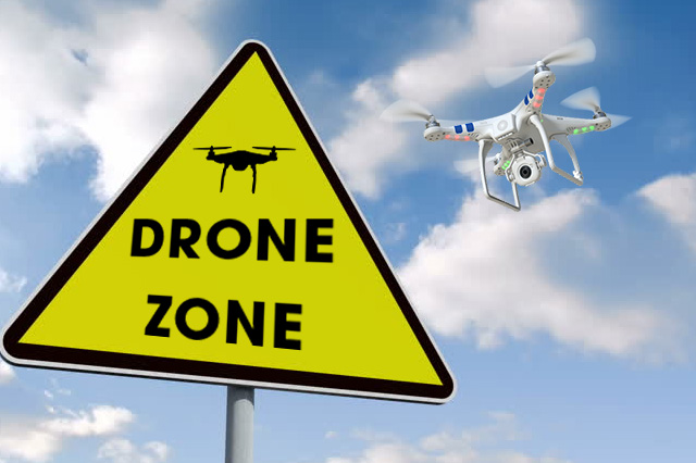 TRACKIMO-FI-Rules-You-Might-Want-To-Consider-Before-Flying-Your-Drones