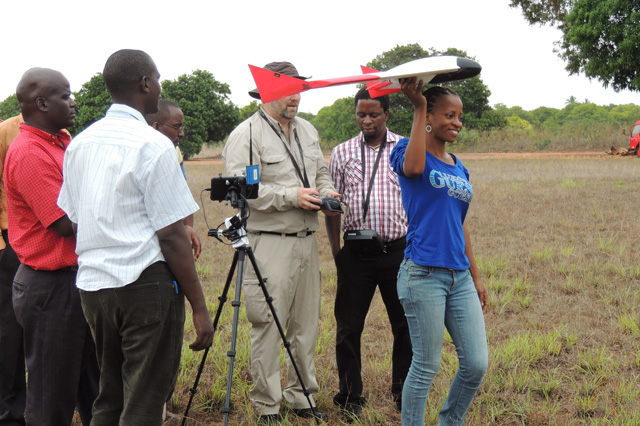 TRACKIMO-FI-Tanzanian-Government-Plans-to-Fight-Poachers-with-Drones
