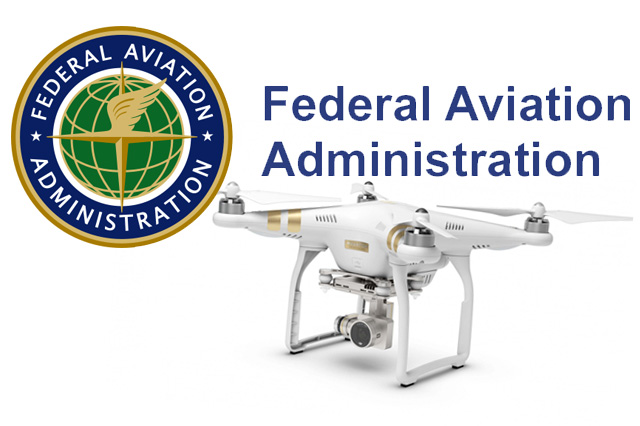 TRACKIMO-FI-The-FAA-Facing-Tough-Time-from-Lawmakers-for-Missing-Drone-Deadline
