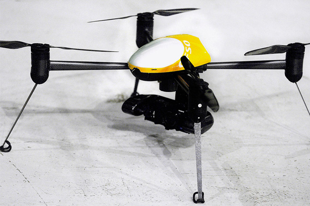 TRACKIMO-FI-The-State-Of-North-Dakota-Offers-Drones-on-Loan