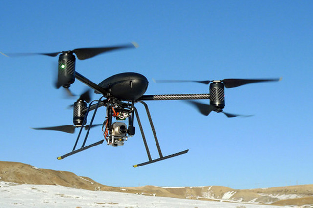 TRACKIMO-FI-UK-Concerned-About-Drone-Spy-and-Safety-Issues