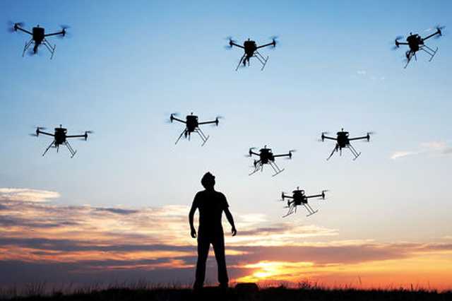 TRACKIMO-FI-Unmanned-Aerial-Vehicles-Threats-and-Opportunities