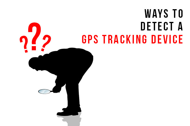 TRACKIMO FI Ways To Detect A GPS Tracking Device ways to detect a gps tracking device trackimo  at nearapp.co