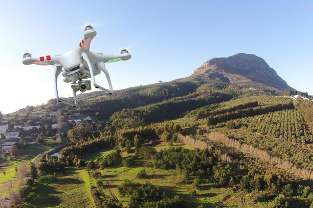 TRACKIMO-FI-Without-Clearly-Laid-out-Rules,-Drones-are-Roaming-Free
