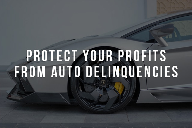 Protect your Profit