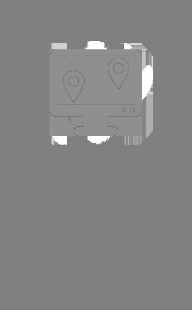 TRACKIMO-monitor