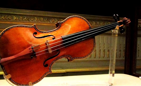 The-Hammer-Stradivarius