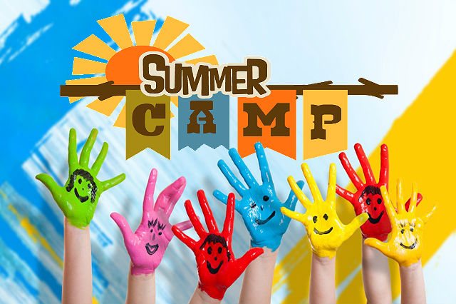 Tips for Summer Camp Packing