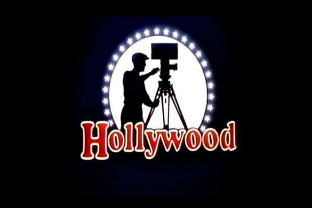 Hollywood Films