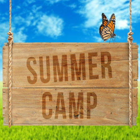 What You Can Do to Ensure Your Child Will Have the Best Summer Camp Experience