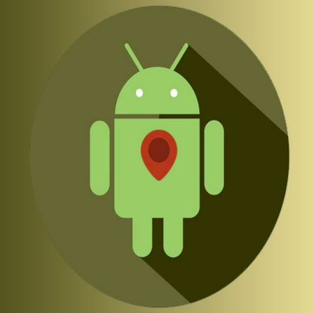 Why Parents Need to Start Using GPS Tracker Android