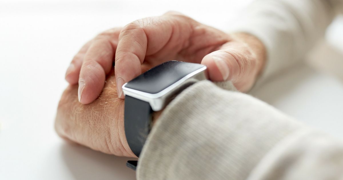 dementia-elderly-gps-tracking-devices