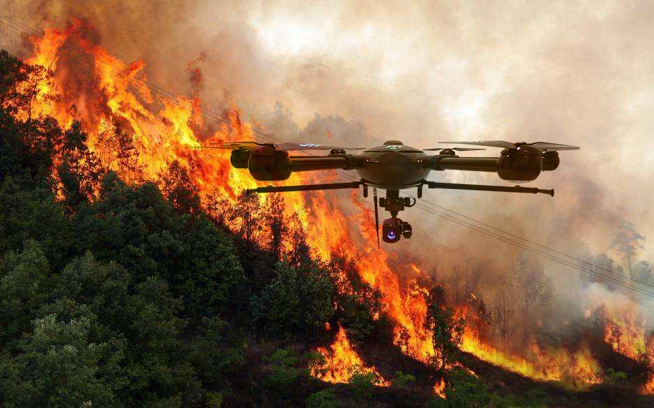 firefighting-drones_WeTalkUAV.com2_