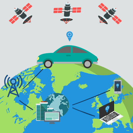 GPS Truck Tracking Essentials