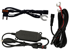 Trackimo Cables