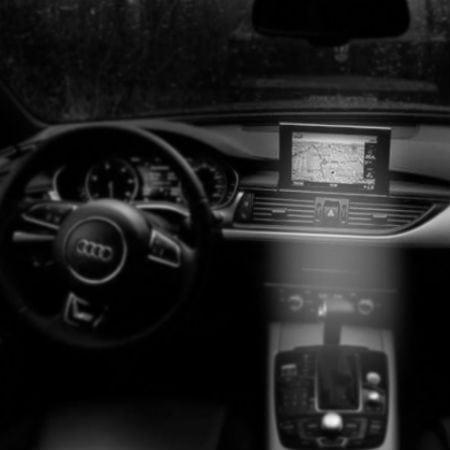 Car Tracker Installation Importance