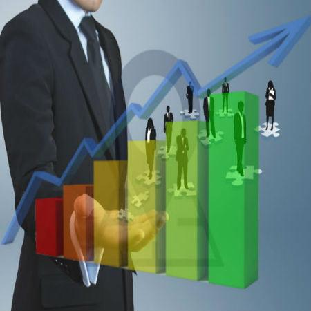 Cost-Cutting Strategies