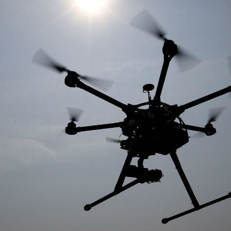 Countermeasures to an Old Drone Problem