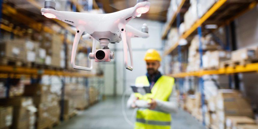 Drone-860x430