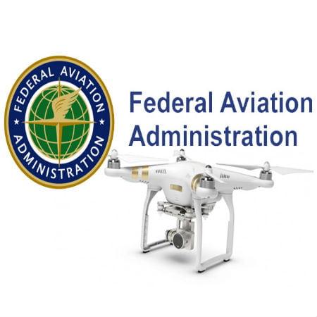 FAA Missing Drone Deadline