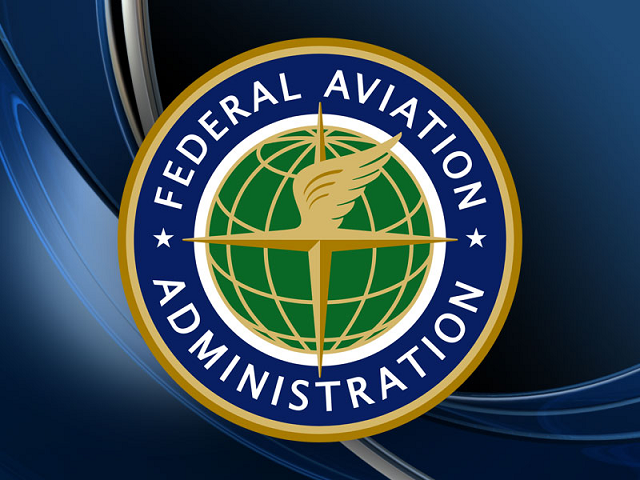FAA - Baby Got Injured By Drone Crash; FAA Investigates