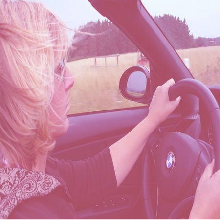 How Trackimo GPS Vehicle Tracker Keeps Your Teen Safe