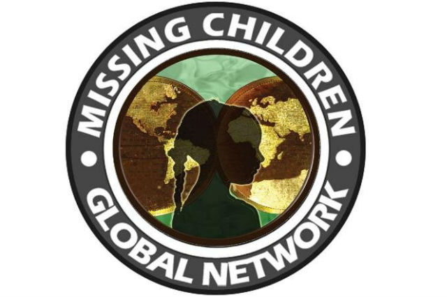 Missing Children Network
