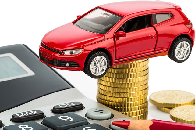 Tracking System for Lower Insurance
