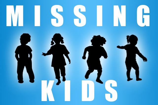 Avoid Missing Kids