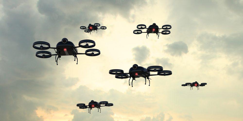 iStock-drones-forecast-1000x500