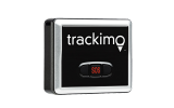 3G GPS Tracker for Drone