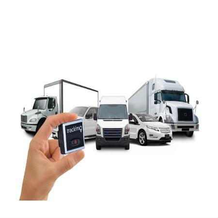 Fleet Monitoring Solutions