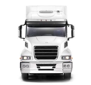 Trackimo truck GPS tracker